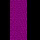 Thankful Ribbon Purple