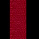 Thankful Ribbon Red