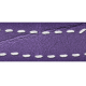 Touch of Sparkle Christmas Ribbon Purple