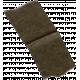 Vintage Tape Brown
