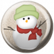 Snow Day Brad Snowman 002