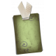 Tag Blank- Green