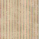 Kitchen Paper Striped