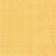 Kitchen Paper Damask08 Grid06- Yellow
