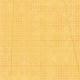 Kitchen Paper Damask08 Grid06- Yellow