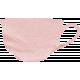 Kitchen Mug Cup Pink