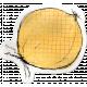 Kitchen Sticker Onion