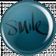 Miracle Brad Smile