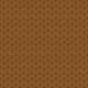 Brown Paper 82
