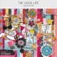 The Good Life: August 2019 Bundle