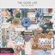The Good Life: May 2020 Bundle