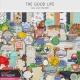 The Good Life: July 2020 Bundle