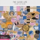 The Good Life: October 2020 Bundle