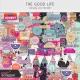 The Good Life: January 2021 Bundle