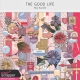 The Good Life: May 2021 Bundle