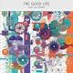 The Good Life: June 2021 Bundle