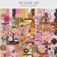 The Good Life: October 2021 Bundle