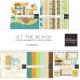 At The Beach Bundle