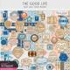 The Good Life: April 2020 Travel Bundle