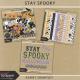 KMRD-Stay Spooky