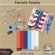 PatrioticPalette_bundle