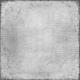 Mixed Textures - Texture 3