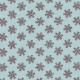 ::Winter Fun Kit:: Paper 01