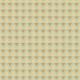 Brynn Kit: Paper 15