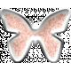 Alistair West Kit: Butterfly 03