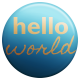 Alistair West Kit: WA Hello World