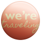 Alistair West Kit: WA We're Traveling
