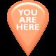 Alistair West Kit: Locator