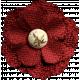 Ava Mini Kit: Flower 01