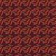 Ava Mini Kit: Paper 06