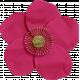 Bianca Romy Kit: Flower 01