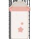 August 2020 Blog Train Kit: Bottle 02
