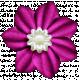 Rebecca Kit: Flower 03