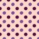 Ophelia Kit: Paper 04