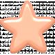 Ophelia Kit: Star 02