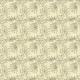 Elvira: Patterns: Paper 02
