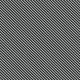 Elvira: Patterns: Paper 12