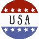 """Liberty: 2020: WA """"USA:"""