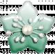 November 2020: Flower
