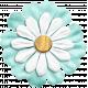September 2020 Blog Train:  Flower 01