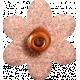 Edwina Alvie Kit: Small Flower 03