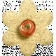 Edwina Alvie Kit: Small Flower 07