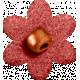 Edwina Alvie Kit: Small Flower 01