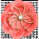 Jack & Jill: Flower
