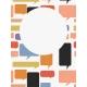 Leah Gabrielle Pocket Card Kit: Card 01
