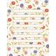 Leah Gabrielle Pocket Card Kit: Card 07